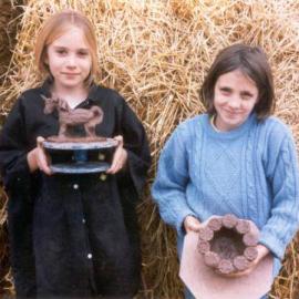 claydaygirls-optsha