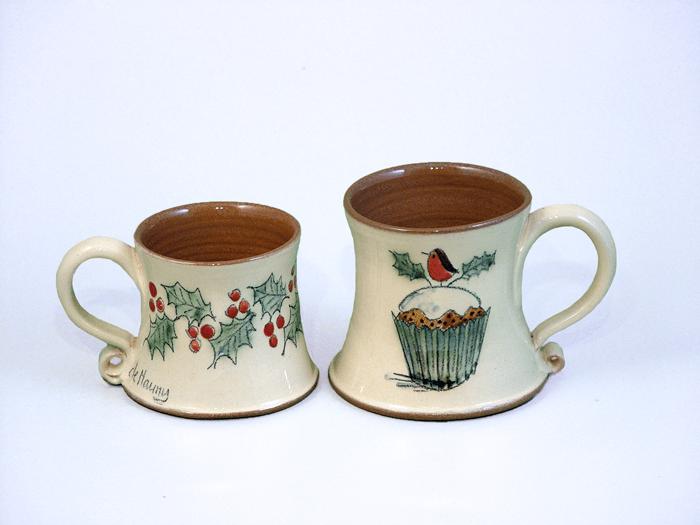xmas-coffee-+-tea-mug