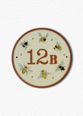 12bees