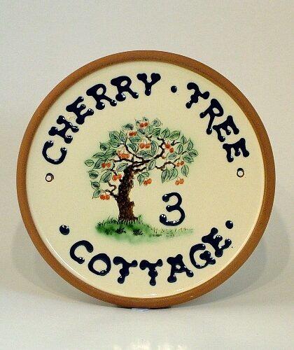 cchnn7-ib-cherrytrlgal
