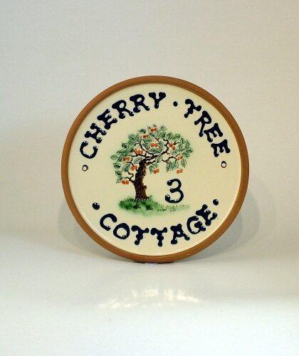 cchnn7-ib-cherrytrlpro