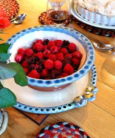 HPSummerBerries